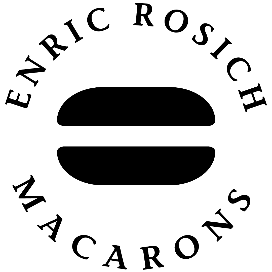 Enric Rosich